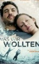 What We Wanted HD izle