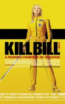 Kill Bill 1 izle – Kill Bill Volume 1 Full Hd İzle