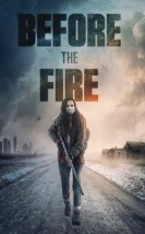 Before the Fire 2020 izle