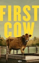 First Cow izle