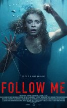 Follow Me izle