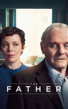 The Father 2020 izle