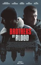 Brothers by Blood izle