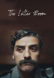 The Letter Room izle
