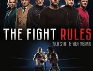 The Fight Rules izle