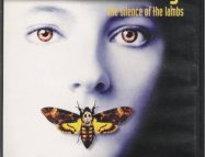 The Silence of the Lambs izle