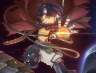 Made in Abyss: Dawn of the Deep Soul izle